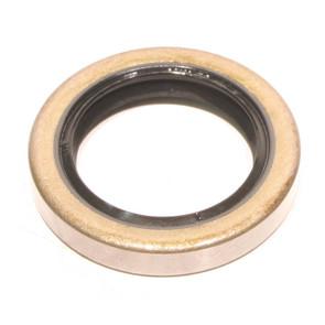 501368 - Oil Seal (30x44x7)