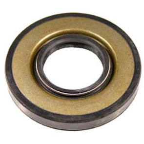 501378 - Arctic Cat PTO Oil Seal (35x75x9)