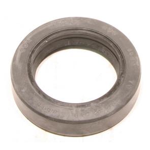 501404 - Oil Seal (32x48x10)