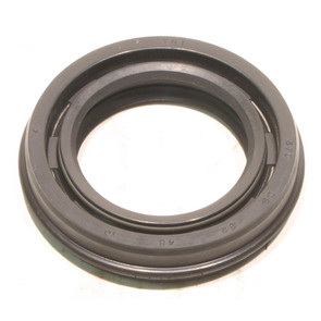 501405 - Yamaha Oil Seal (32x48x10 R)