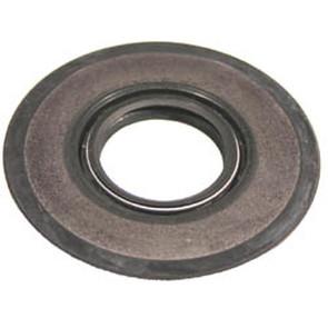 501410 - Yamaha Oil Seal (35x80x6 T)