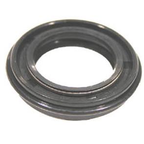 501422 - Yamaha Oil Seal (32x48x9.2 R,T)