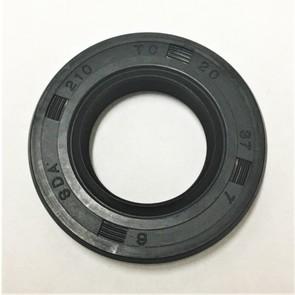 501424 - Oil Seal (20x37x7)