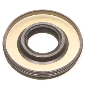 501428 - Yamaha Oil Seal (30x72x8 R,T)