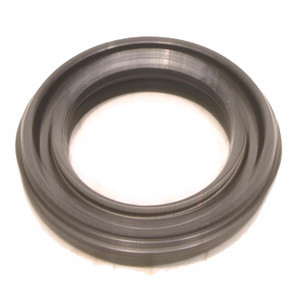 501431 - Yamaha Oil Seal (32x48x10 R,T)