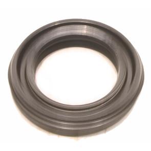 501431 - Yamaha Oil Seal (32x48x10 R,T)