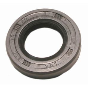501434 - Arctic Cat PTO Oil Seal (40x62x9)