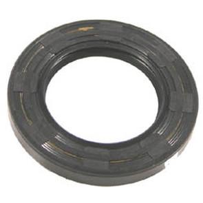 501446 - Arctic Cat PTO Oil Seal (40x64x8)