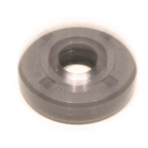 501452 - Ski-Doo Oil Seal (10x30x8)