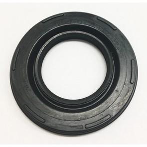 501460 - Oil Seal (40x72x8)