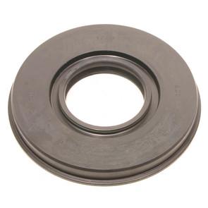 501480 - Oil Seal (35x80x8)