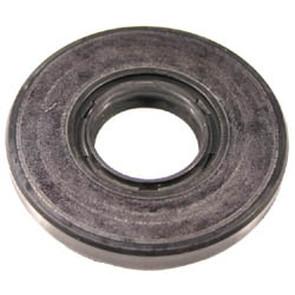 501490 - Arctic Cat Mag Oil Seal (30x75x9 T)