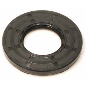 501491 - Arctic Cat PTO Oil Seal (45x90x8.5 T)