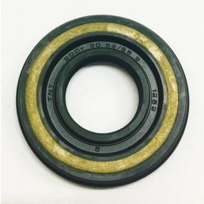 501492 - Oil Seal (30x62/65x9)