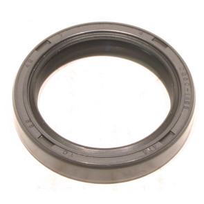 501498 - Ski-Doo Mag Oil Seal (32x42x7)