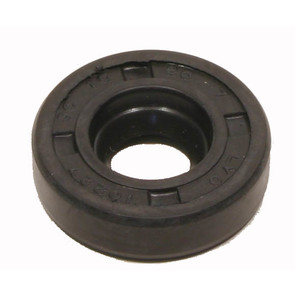 501499 - Ski-Doo Oil Seal (10x26x7)