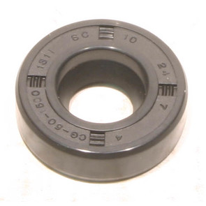 501500 - Ski-Doo Oil Seal (10x24x7)
