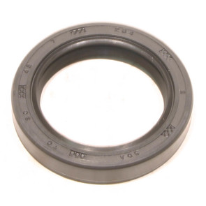 501504 - Ski-Doo Mag Oil Seal (30x42x7)