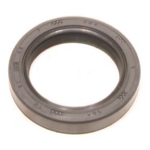501504 - Ski-Doo Mag Oil Seal (30x42x7)
