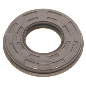 501506 - Polaris Mag Oil Seal (30x62x7 F)
