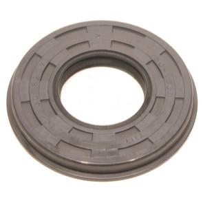 501506 - Polaris Mag Oil Seal (30x62x7 F)