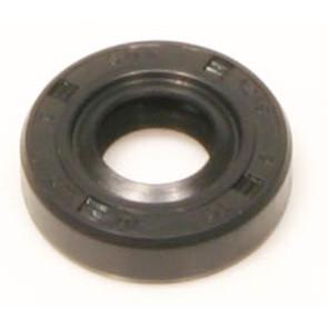 501513 - Arctic Cat Oil & H2O Seal (10x22x6)