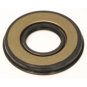 501602 - Oil Seal (34x72x8)