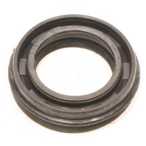 501603 - Oil Seal (32x48x10.5 R,T)
