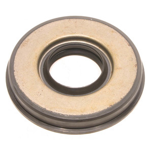 501610 - Arctic Cat Mag Oil Seal (30x72/76x8/10)