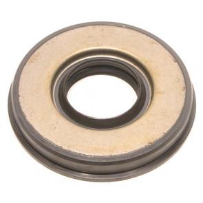 501610 - Arctic Cat Mag Oil Seal (30x72/76x8/10)