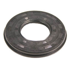 501674 - Arctic Cat PTO Oil Seal (45x90x8.5 T,F)