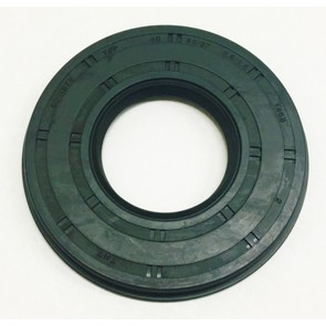 501678 - Oil Seal (40X83/87X6.5/8.5)