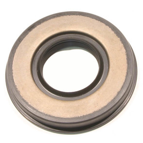 501706 - Arctic Cat Mag Oil Seal (35x75x8/10)