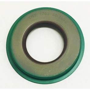 501894 - Polaris Mag Oil Seal with Outer Surface Coating (34X62.2/70X8.4)