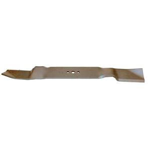 "15-50291 - 22-3/16"" Mulching Blade for Husqvarna"