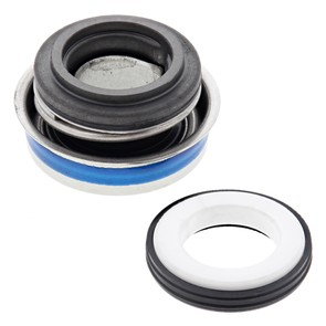 503000 Aftermarket Mechanical Water Pump Seal for Various Makes and Models of ATV, UTV, and Snowmobile.