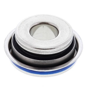 503003 Polaris Aftermarket Mechanical Water Pump Seal for Some 2011-2018 ATV's and UTV's