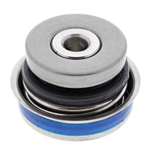 503004 Aftermarket Mechanical Water Pump Seal for Some Polaris and Yamaha 2016-2018 ATV's and UTV's