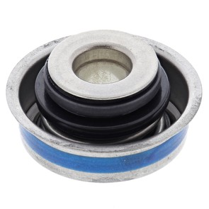 503005 Aftermarket Mechanical Water Pump Seal for Various 1999-2018 Bombardier ATV's, UTV's, Snowmobiles, and PWC.