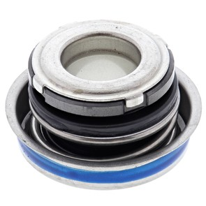 503007 Polaris Aftermarket Mechanical Water Pump Seal for Some 2009-2018 ATV's with 850 and 1000 Engines