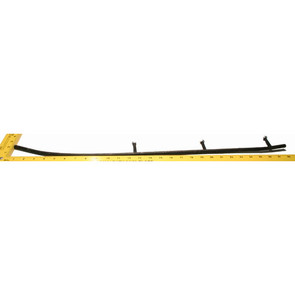 510-205 - Polaris Wearbar. Fits all 97 & newer models with composite skis. (Sold each)