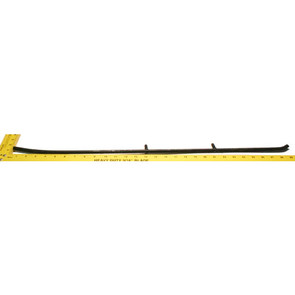 510-410 - Ski-Doo Wearbar. Fits 78-79 Citation, 73-74 Olympique, 73 TNT, 73-74 TNT F/A (Sold each.)