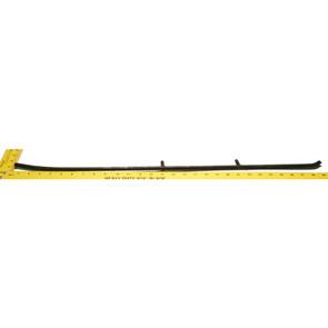 510-410 - Ski-Doo Wearbar. Fits 78-79 Citation, 73-74 Olympique, 73 TNT, 73-74 TNT F/A (Sold each.)