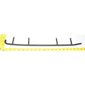 510-429 - Ski-Doo Wearbar. Fits 98-02 Ski-Doo Flex Skis & 02-03 Mountain Skis. (Sold each.)