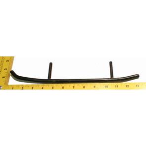 510-430 - Ski-Doo Wearbar. Fits 02 & newer Ski-Doo Precision Skis. (Sold each.)