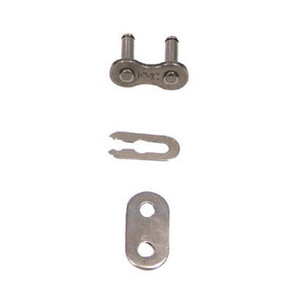 530H-CL-W1 - Heavy Duty 530 Motorcycle Chain Connecting Link