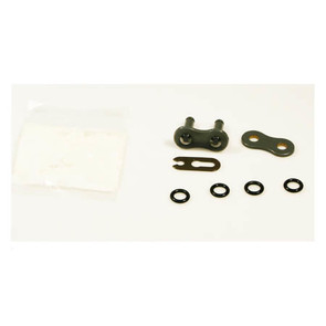 530O-CL-W1 - 530 O-RIng Motorcycle Chain Connecting Link