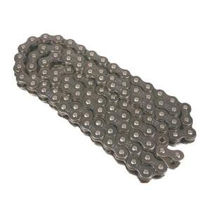 520-108 - 520 ATV Chain. 108 pins