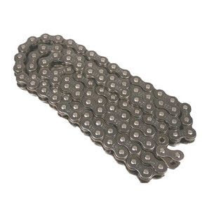 530H-98-W1 - Heavy Duty Motorcycle Chain. 98 pins