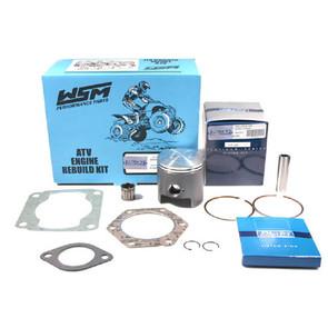 """54-300-12 - ATV .020"""" (.5 mm) Top End Rebuild Kit for '82-95 Polaris 250"""